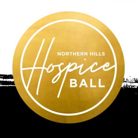 Hospice Ball