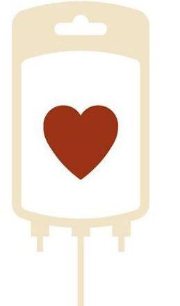 Rapid City Hospital Blood Drive