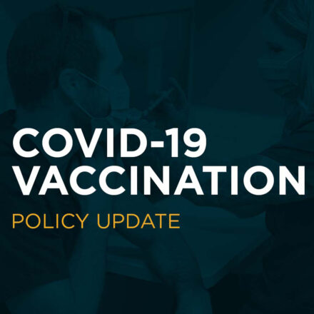 Monument Health to require COVID-19 vaccination for Physicians and Caregivers